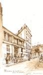4 Juin 2008 | La Bourse des SansPapiers. 34ejour