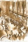 6 Nov. 2008 | «Exil Kafe», 2e édition. 189ejour