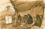14 Déc. 2008 | La Cuisine d'hiver. 227ejour