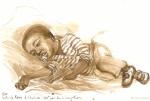 5 Juin 2009 | Le Rêve de l'Enfant. 400ejour