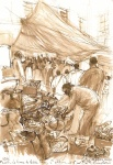 14 Juin 2009 | La Venue de Mokobé, 2e édition. 409ejour