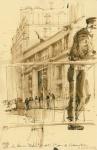 24 Juin 2009 | La Bourse «libérée» (la CGT) 419ejour