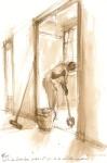 18 Juil. 2009 | La propre Chambre. 443ejour