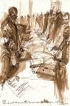 29 Nov. 2009 | Le grand Recensement de Baudelique. 577ejour