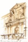 24 Mai 2010 | Le Discours à Avignon. 753ejour