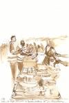 29 Mai 2010 | Le Repas participatif de Mouans-Sartout. 758ejour