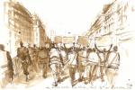 5 Juin 2010 | La dernière marche de la Marche (Paris) 765ejour