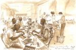 1er Août 2010 | L'Atelier des Livres en carton. 822ejour