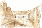 3 Août 2010 | Les Lectures d'Aimé Césaire. 824ejour