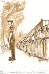 7 Août 2010 | Les Convocations distribuées (le CRE) 828ejour