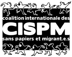 Logo CISPM © CISPM