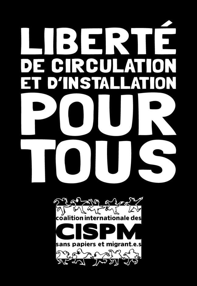 Dos tee-shirt Sommet alternatif CISPM France-Afrique 2017 à Bamako © Laura Genz